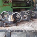 repair part