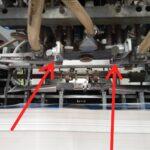 part offset printing